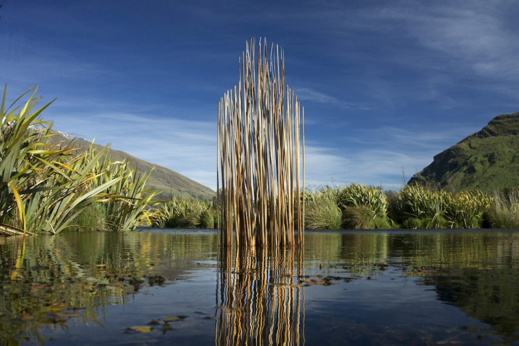 martinhill_land art_-Wetland.jpg