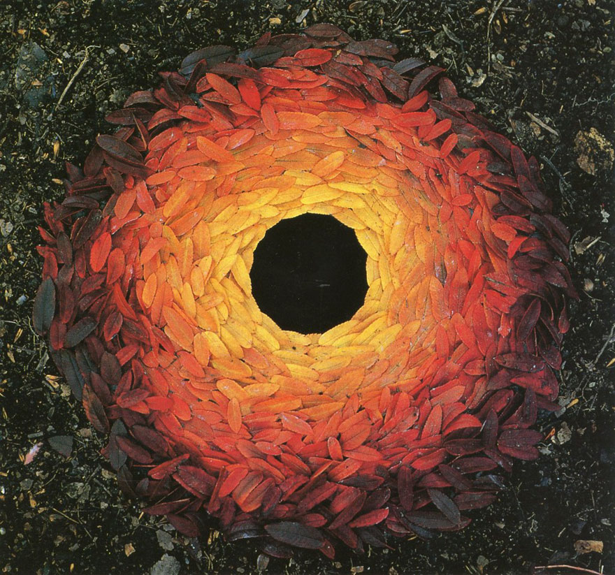 land-art-andy-goldsworthy_энди голдсворфи.jpg